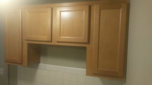 Perfect Cabinets For Kitchen In Need Milwaukee Wi