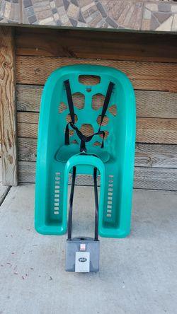 Bicycle chair Thumbnail