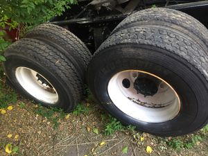 Used Tires Greensboro Nc >> New And Used Tires For Sale In High Point Nc Offerup