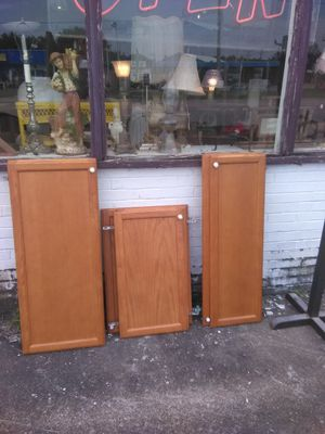 New And Used Kitchen Cabinets For Sale In Norfolk Va Offerup