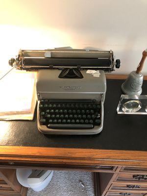 Type writer for Sale in Lynchburg, VA