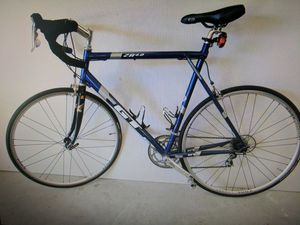 60 Zr4 0 Gt Road Bike For In Durham