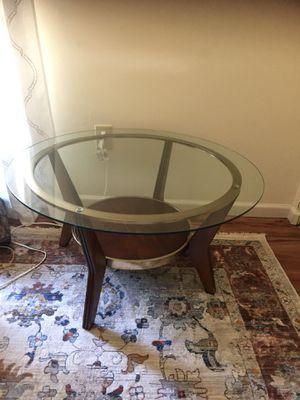 Living room set for Sale in Fairfax, VA