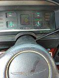 Car for Sale in Salt Lake City, UT
