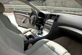 2010 Infiniti g37 parts for Sale in Baltimore, MD
