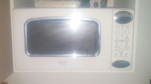 Microwave! Save money and take mine ! for Sale in Boston, MA