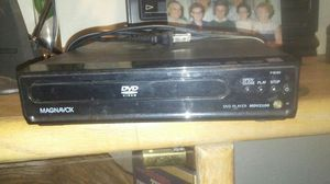 Magnavox DVD player for Sale in US