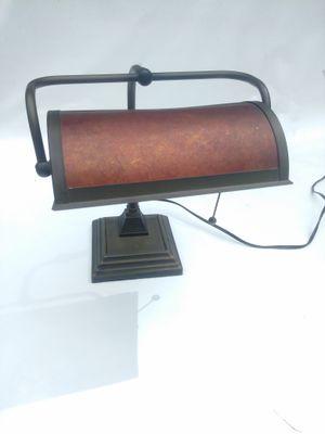 Tensor Desk Lamp for Sale in Ashland, VA
