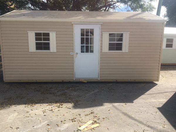 Shed For Sale In Hialeah Fl Offerup