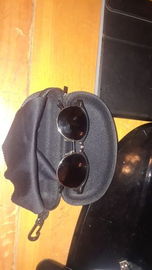 abcf1f57b8 New and Used Sunglasses for Sale in Tulsa
