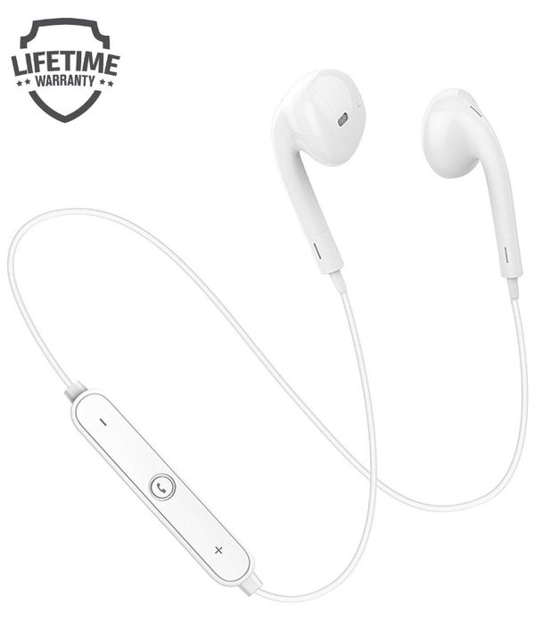 New And Used Lg Headphones For Sale In Paramount Ca