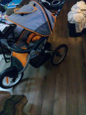 Jeep stroller for Sale in Fredericksburg, VA