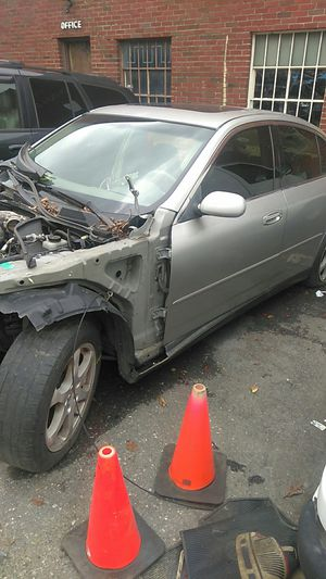 Infiniti g35 Parts Parts Parts for Sale in Baltimore, MD