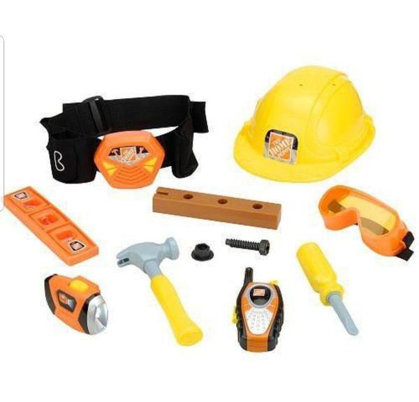 Home Depot Workshop Kit For Sale In Surprise Az Offerup