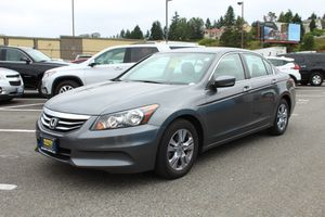 2011 Honda Accord Sdn for Sale in Seattle, WA