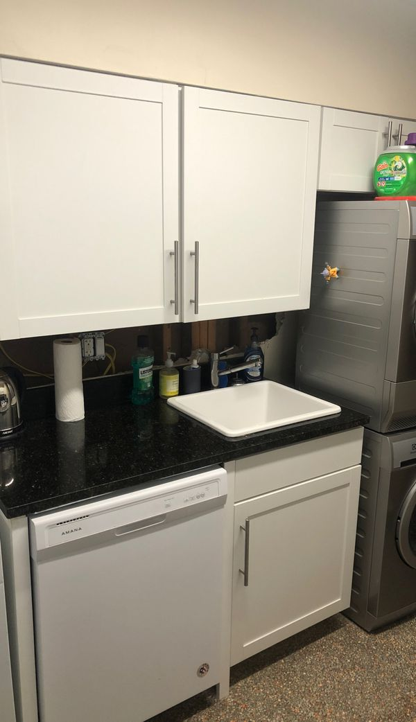 Kitchen cabinets for Sale in Fort Lauderdale, FL - OfferUp