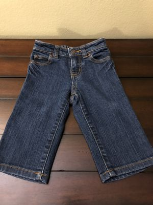 b7345aadd779 Janie and Jack corduroy pants 12-18 month for Sale in Miami