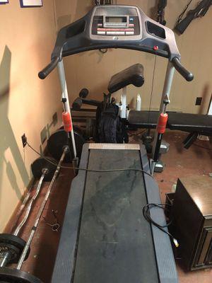 Treadmill for Sale in Greensburg, PA