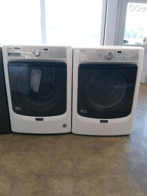 Maytag Washer and Dryer for Sale in St. Louis, MO