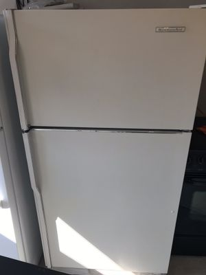 New and Used Appliances for Sale in Kansas City, MO - OfferUp