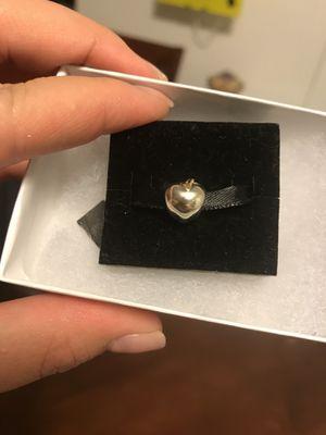Pandora Charm for Sale in Fairfax, VA