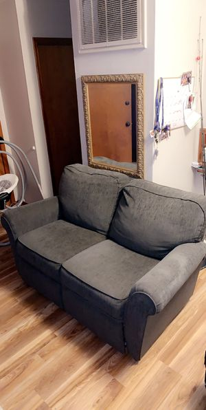 Amazing New And Used Couch For Sale Offerup Frankydiablos Diy Chair Ideas Frankydiabloscom