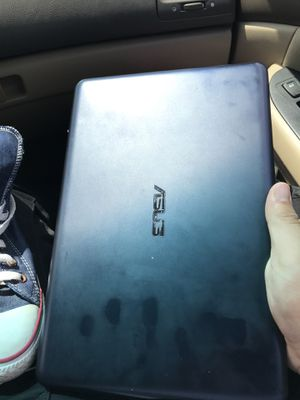 Asus 32 gb for Sale in Adelphi, MD