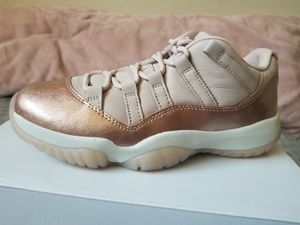 c865fd422e29 New and Used New jordans for Sale in Las Vegas