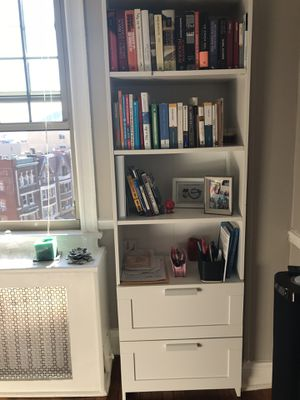 Bookcase for Sale in Washington, DC