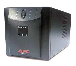 APC SMART UP for Sale in Hayward, CA