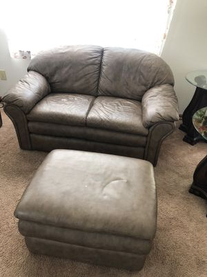 Astounding New And Used Leather Sofas For Sale In Albany Ny Offerup Evergreenethics Interior Chair Design Evergreenethicsorg