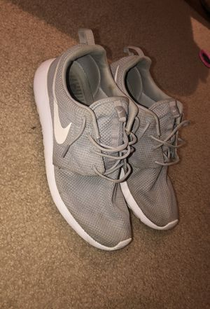 Nike shoes for men size 12 for Sale in MONTGOMRY VLG, MD
