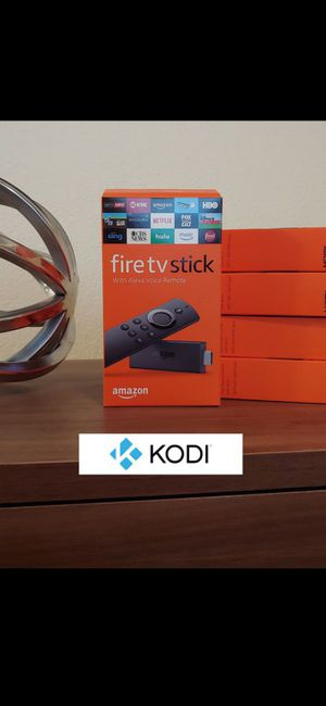 New and Used Fire tv for Sale in Franklin, TN - OfferUp