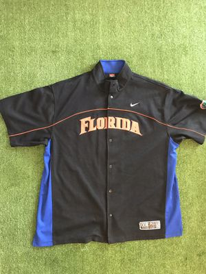 quality design 9de6e 2ae52 New and Used Baseball jersey for Sale in Miramar, FL - OfferUp