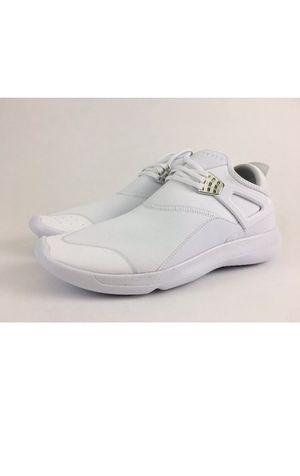 Nike Air Jordans for Sale in Tampa, FL