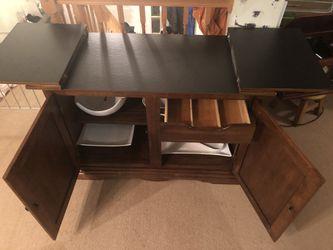 Dinning Room/ Living Room Furniture Thumbnail