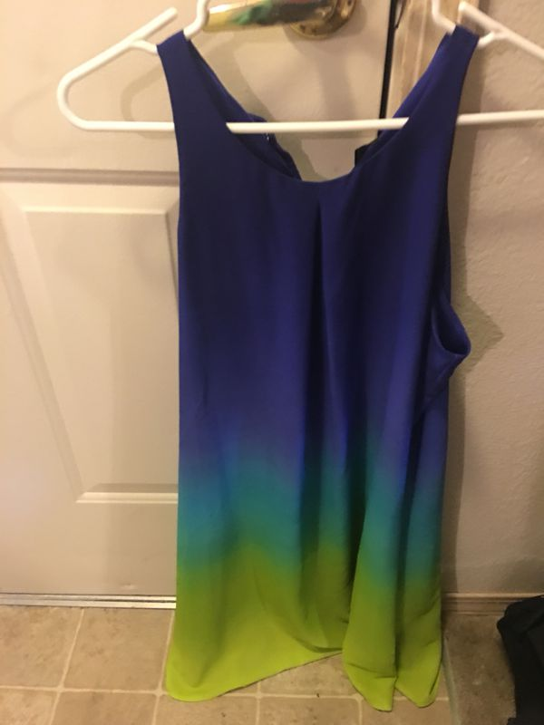 60295a6d929 Worthington and Liz Claiborne dresses for Sale in Aloha