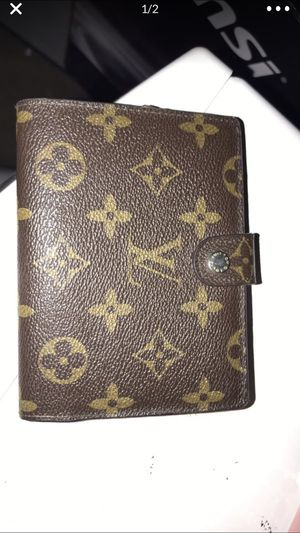 4f9a7c86 New and Used Wallets for Sale in Fremont, CA - OfferUp