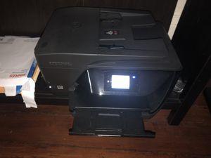 HP OfficeJet Pro 6978 Wireless / Bluetooth Printer for Sale in Philadelphia, PA