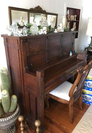 Cunningham Philadelphia piano for Sale in Lynchburg, VA