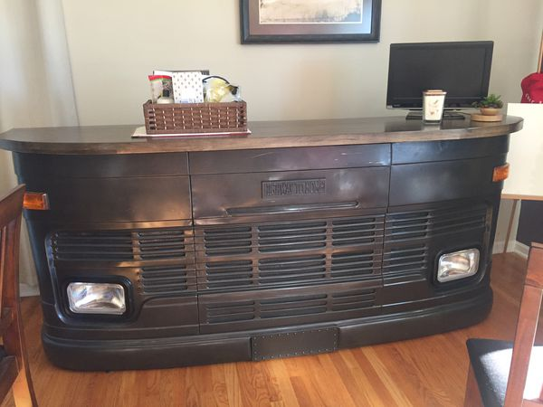 Eric Church Highway To Home Bar For Sale In Brookfield Il Offerup