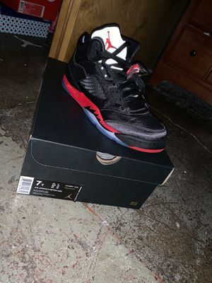 9e7fec4837eb New and Used Air Jordan for Sale in Portsmouth