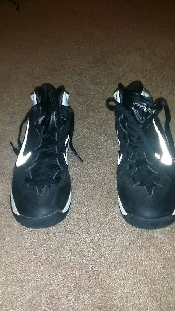7ac76c6531c New and Used Nike shoes for Sale in New Bern
