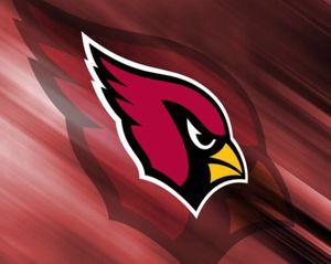 Broncos vs Cardinals for Sale in Phoenix, AZ