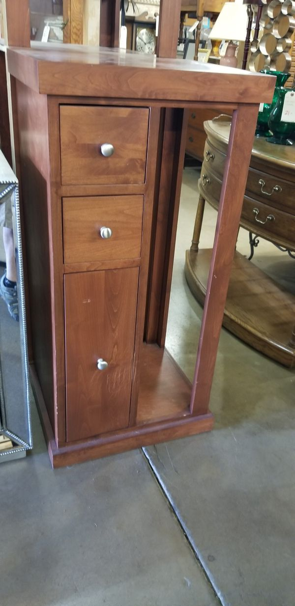 Low Modern Cab Relisted Lower Price 2811 E Bell Rd In The Front Building At J K Furniture We Are Another Time Around