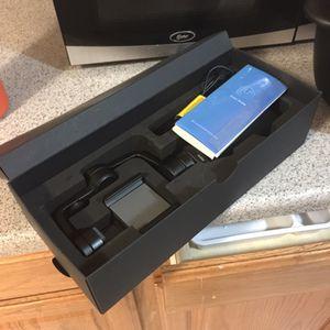 Dji Osmo mobile for Sale in Salt Lake City, UT