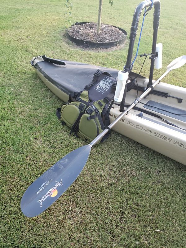 New and Used Kayak for Sale in Virginia Beach, VA - OfferUp