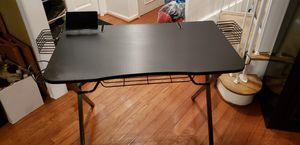 Carbon fiber Computer desk for Sale in West Springfield, VA