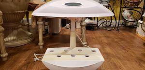 Aerogarden 7 pods / Hydroponics for Sale in Washington, DC
