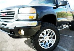 Sierra SLE 05 🚨🚨🚨Please contact at: maria@sgt.doctor🚨🚨🚨 for Sale in Nashville, TN